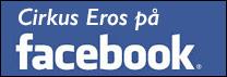 Cirkus Eros på Facebook