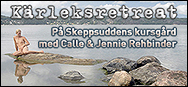karleksretreat_banner_188