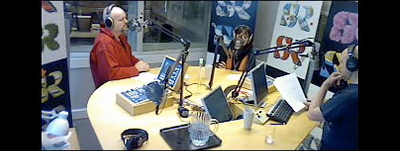 Sveriges Radio P1 2010