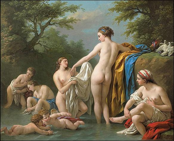 classical_nude_art