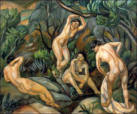 joaquim-sunyer-de-miro_1915