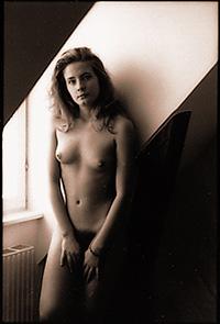katinka_i_fonstret