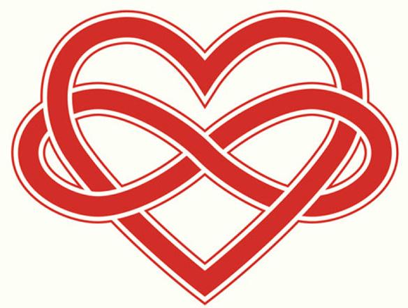 polyamory-heart