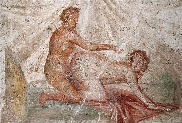 pompeji_erotica