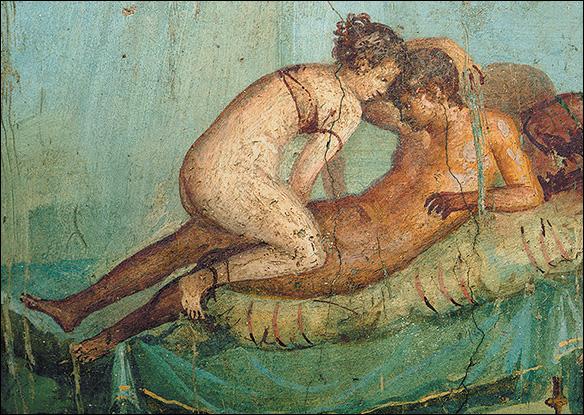 pompeji_erotica_2