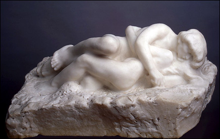 rodin_cupid_and_psyche