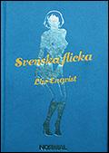 Svenska Flicka