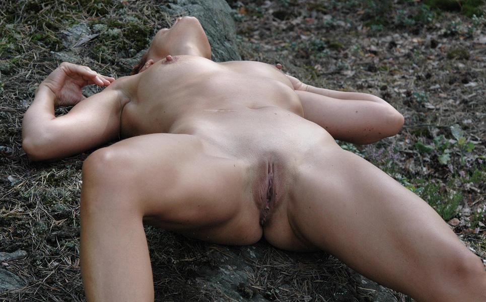 erotiska tjänster dalarna sex filme