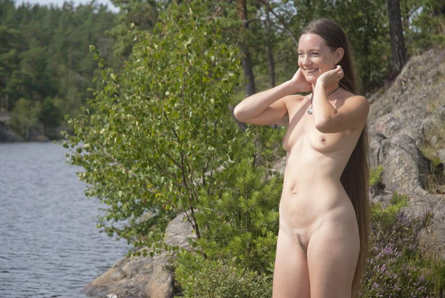 erotisk film för kvinnor köpa porrfilm