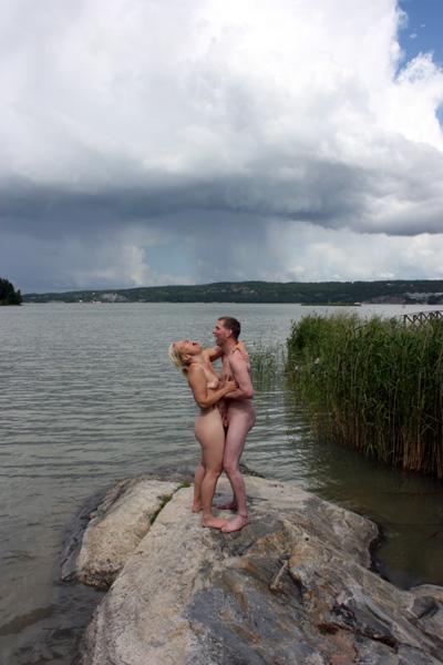 erotiska tjänster dalarna svenska porrsidor
