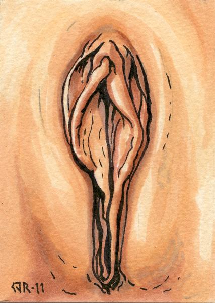 erotisk kontakt sexleksaker för par