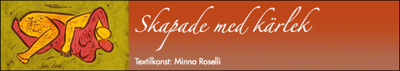 Minna Roselli