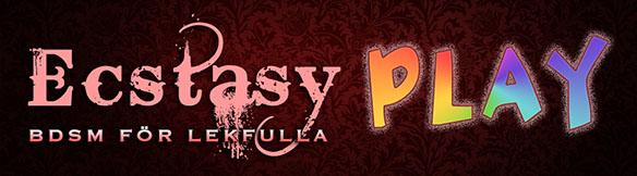 Ecstasy Play