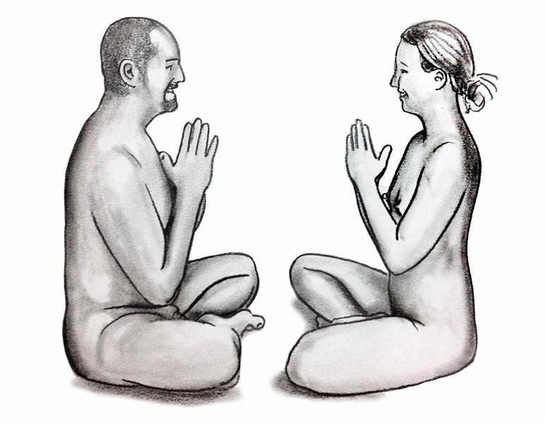 kamasutra för kvinnor fresex
