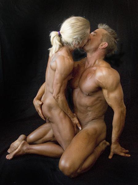 sexleksaker par svenska porr