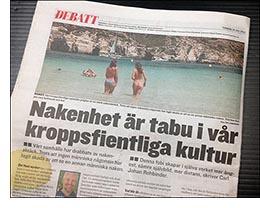 Expressen 2015