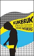 Kukbruk