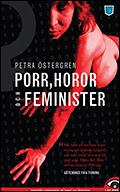 Porr, horor & feminister