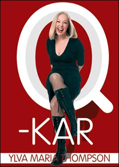 Q-kar
