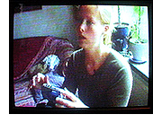 Jennie SVT 2003