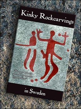 Kinky Rockcarvings