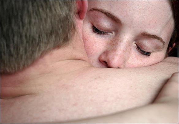 knull filmer gratis erotiska tjänster