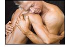 Forskning bekräftar – kramar är bra för hjärtat!