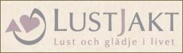 Lustjakt