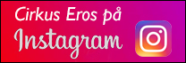 Cirkus Eros på Instagram