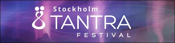 Stockholm Tantra Festival