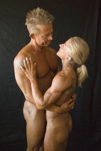 erotic explicit stories