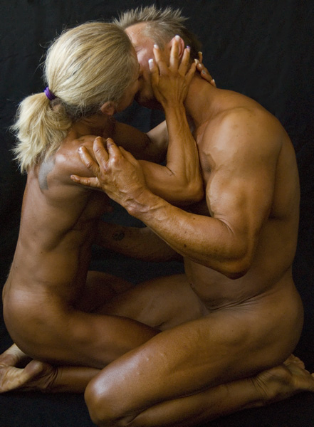 Beautiful nude women photos-1405