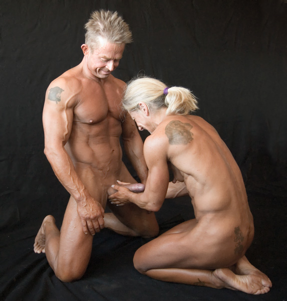 couple mature nu vivastreet erotica cannes