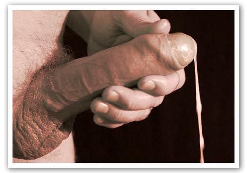 lamai sexleksaker för män